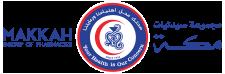 Makkah Group of Pharmacies